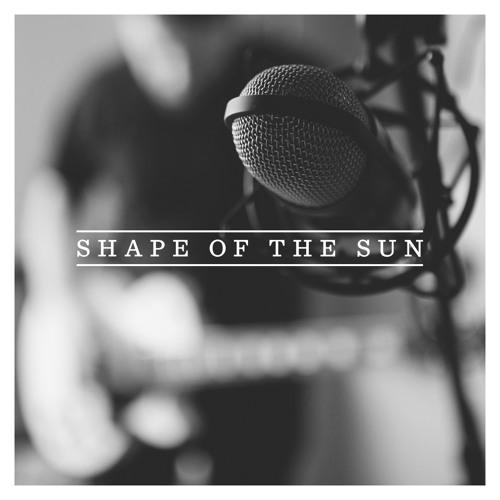 Shape of the Sun - The Bad Nights