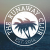 THE RUNAWAY CLUB - By Your Side (official audio)