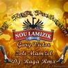 Gary Victor - Zoli Mamzel DEMO [DJ~Raga Rmx]