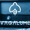 Web Radio Vagalume.com
