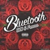 BKO & Frenna (SFB) - Bluetooth (Lyrics Link)