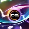 Sick Individuals - Lost & Found (D3mix Remix) [FREE DOWNLOAD]