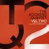 The Cookers Quintet - Blindside