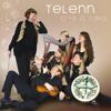 Telenn - Musical Priest