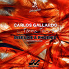 Carlos Gallardo feat Tenna Torres - Rise Like a Phoenix Preview (Unstoppable Mix)