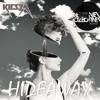 Kiesza - Hideaway Etienne Ozborne Remix