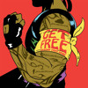 Major Lazer - Get Free ft. Amber (Jerome Price Remix) MP3 Download
