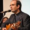 Senhora Da Minha Estrada (Letra: P. João Luís Silva / Música: P. Nuno Fernandes)