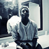 ISAIAH RASHAD-HEAVENLY FATHER(CHOPPED&$CREWED)BY YEKIM