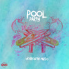 Dorrough Music - Pool Party