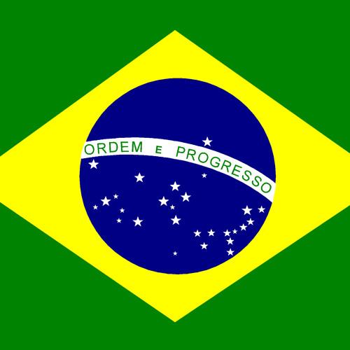 Baixar Hino Nacional Brasileiro (Oficial)