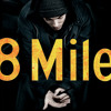 8 Mile All 3 Rap Battles (High Quality)