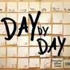 Day By Day Mp3