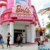 Barbie Dream House Sawgrass