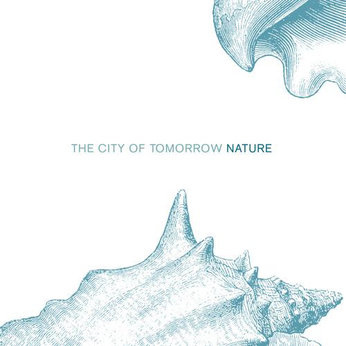 The City Of Tomorrow - breathless (David Lang)