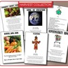 Harvest Collection -  Sample Tracks