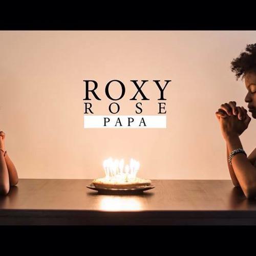 Roxy Rose - Papa