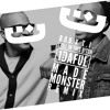 B.o.B  T.I. - Still In This (1DAFUL X Made Monster Remix)