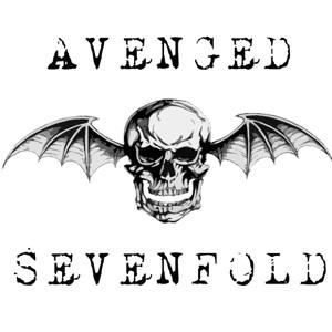 Download lagu Tina S Avenged Sevenfold (7.63 MB) MP3