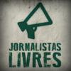 Programa Fato em Foco da Radio France Internationale (RFI)
