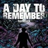 F_H_S - A Day To Remember (Homesick)