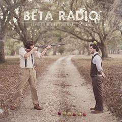 Beta Radio - Return To Darden Road