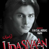 Udasiyaan by Faysal Abbas
