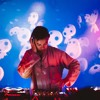 hello kodama (james fish @ public Works SF with atish and Hoj - 3.13.2015)