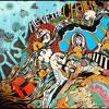 Planning - Moon Dust ∆ Da Reel Bobby Fi$ha