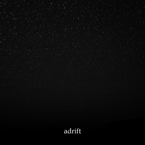 Demo II (2015) - Adrift