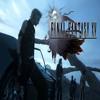Final Fantasy XV Soundtrack OST - Exploration Battle Theme #2.mp3