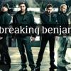 Evil Angel - Breaking Benjamin (cover)