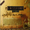 Sinister Baby prod by VibesMusic - Experimental Music - Free Download