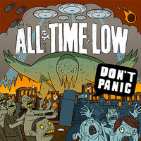 Free Download All Time Low - If These Sheets Were States MP3 (3.1 MB - 320Kbps)