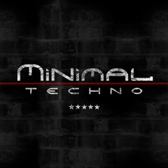 DjLuca Mix.Minimal-Tecno-Tech