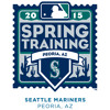 Robinson Cano discusses the new and improved Mariners lineup
