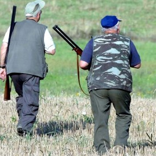 """Assemblée générale des chasseurs - """"Le moment Meurice"""" - France Inter"""