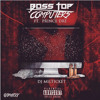 Boss Top ft Prince Dre - Computers