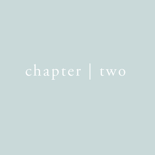 chapter | two