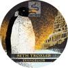 RMS006 Seth Troxler - Evangelion 1644 PM
