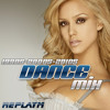 DANCE MIX - 1990s-2000s-2010s - Mixed LIVE by replayM - Free Download!
