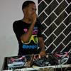 Z Anto -  Kisiwa Cha Malavidavi-(Mix SaYa)
