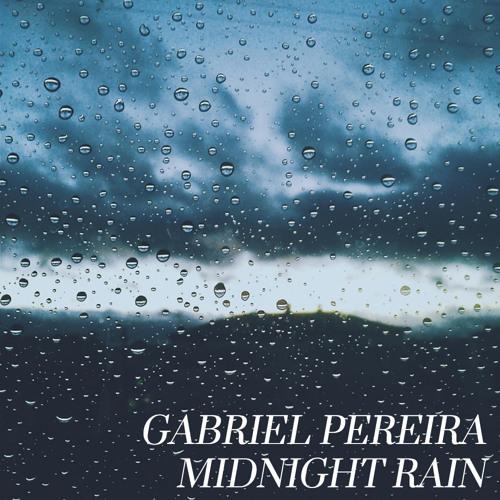 Midnight Rain (Radio Edit)