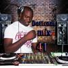 DOTTCOM SOUNDS MIX 41 Rnb HITS