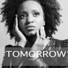 Tomorrow( A song for Ebola)