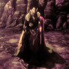 Akame Ga Kill! ED - Konna Sekai, Shiritakunakatta Piano/Strings Cover