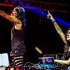 Download Sunburn Goa Krewella 2014 SET Mp3