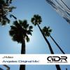 J-Max - Angeles (Original Mix)