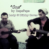 One - DEPAPEPE (Ludy & Dikky Cover)