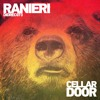 DIDREC073 - Ranieri - Cellar Door